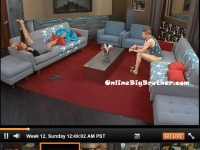 Big-Brother-15-live-feeds-september-14-2013-1249am