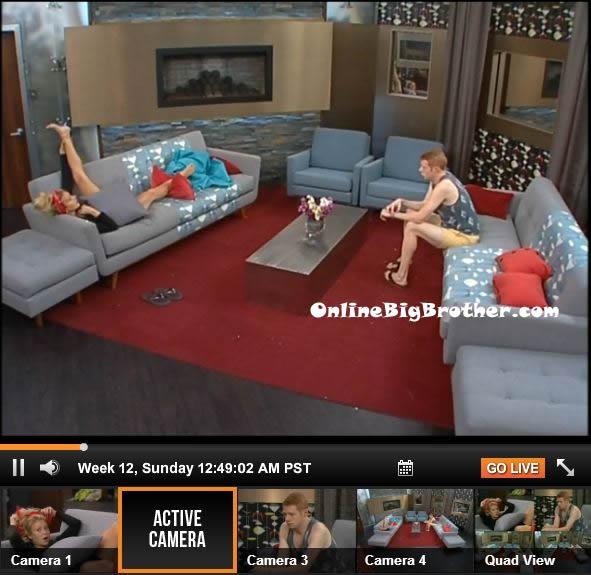 Big-Brother-15-live-feeds-september-14-2013-1249am