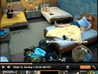 Big-Brother-15-live-feeds-september-14-2013-159am