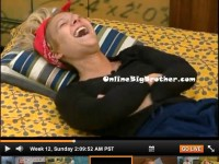 Big-Brother-15-live-feeds-september-14-2013-209am