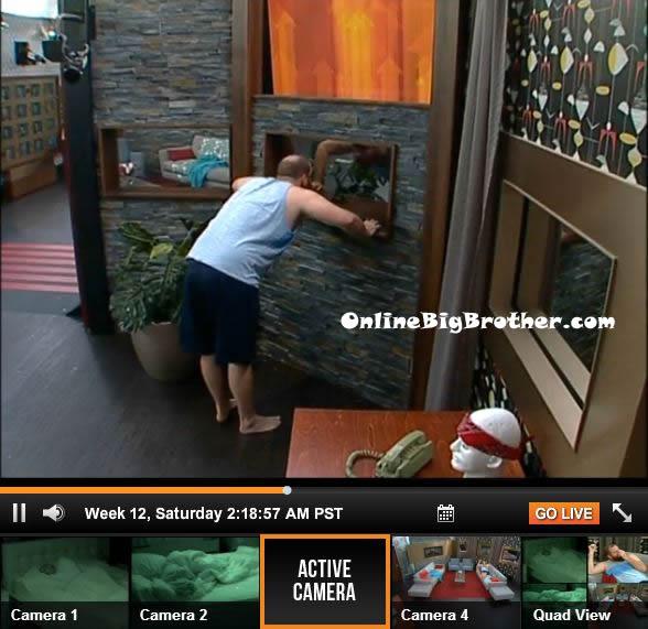 Big-Brother-15-live-feeds-september-14-2013-218am