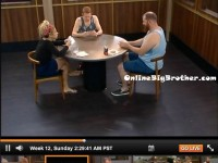 Big-Brother-15-live-feeds-september-14-2013-229am