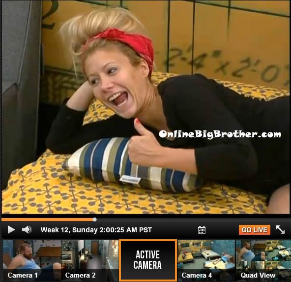 Big-Brother-15-live-feeds-september-14-2013-2am