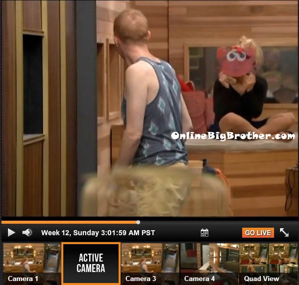 Big-Brother-15-live-feeds-september-14-2013-302am