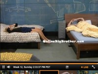 Big-Brother-15-live-feeds-september-15-2013-233pm