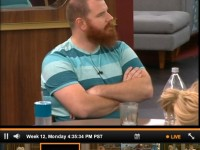 Big-Brother-15-live-feeds-september-16-2013-435pm