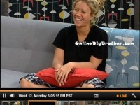 Big-Brother-15-live-feeds-september-16-2013-605pm