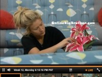 Big-Brother-15-live-feeds-september-16-2013-615pm