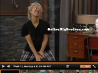 Big-Brother-15-live-feeds-september-16-2013-654pm