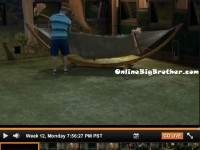 Big-Brother-15-live-feeds-september-16-2013-756pm