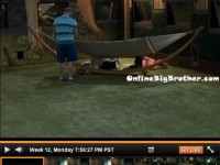 Big-Brother-15-live-feeds-september-16-2013-757pm