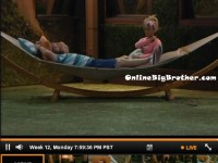 Big-Brother-15-live-feeds-september-16-2013-759pm