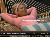 Big-Brother-15-live-feeds-september-16-2013-803pm