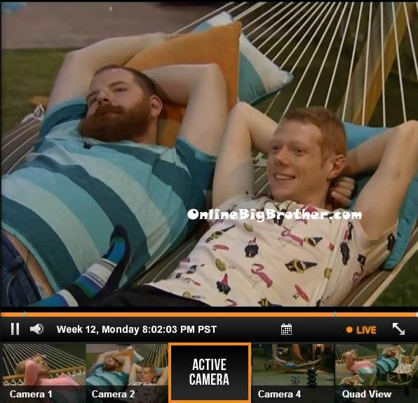 Big-Brother-15-live-feeds-september-16-2013-8pm