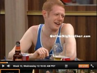 Big-Brother-15-live-feeds-september-17-2013-1218am