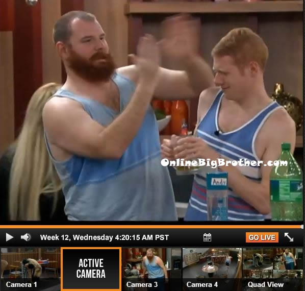 Big-Brother-15-live-feeds-september-17-2013-1223am