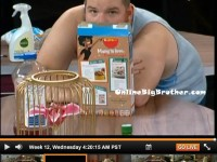 Big-Brother-15-live-feeds-september-17-2013-1224am