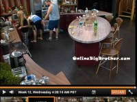 Big-Brother-15-live-feeds-september-17-2013-1225am