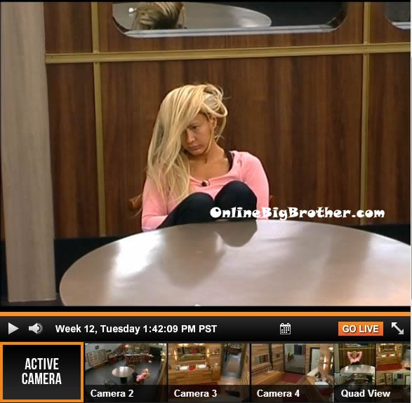 Big-Brother-15-live-feeds-september-17-2013-142pm
