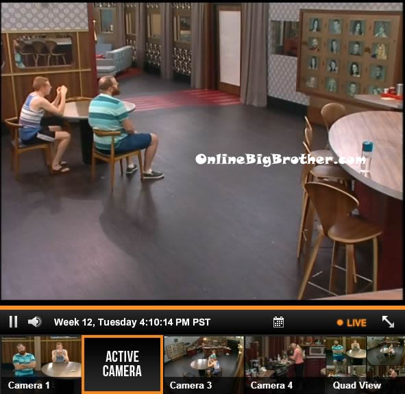 Big-Brother-15-live-feeds-september-17-2013-410pm