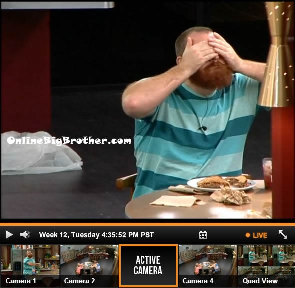 Big-Brother-15-live-feeds-september-17-2013-435pm