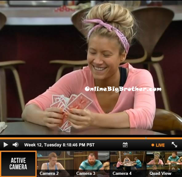 Big-Brother-15-live-feeds-september-17-2013-818pm