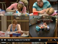 Big-Brother-15-live-feeds-september-17-2013-837pm