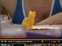 Big-Brother-15-live-feeds-september-17-2013-843pm