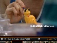 Big-Brother-15-live-feeds-september-17-2013-844pm