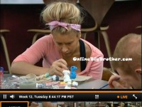 Big-Brother-15-live-feeds-september-17-2013-845pm
