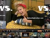 Big-Brother-15-live-feeds-september-17-2013-final-3