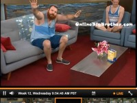 Big-Brother-15-live-feeds-september-18-2013-954am