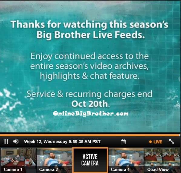 Big-Brother-15-live-feeds-september-18-2013-959am