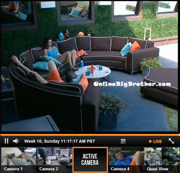 Big-Brother-15-september-1-2013-1117am