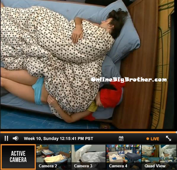 Big-Brother-15-september-1-2013-1215pm
