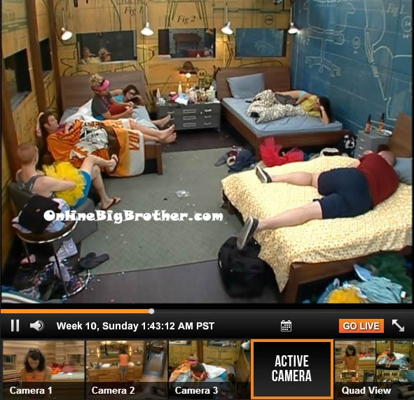 Big-Brother-15-september-1-2013-143am