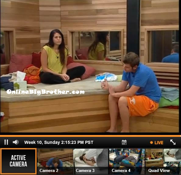 Big-Brother-15-september-1-2013-215pm