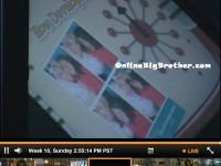 Big-Brother-15-september-1-2013-255pm