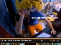 Big-Brother-15-september-1-2013-257pm