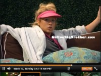 Big-Brother-15-september-1-2013-343am