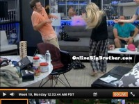 Big-Brother-15-september-2-2013-1254am