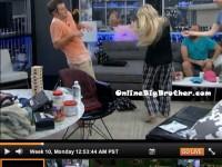 Big-Brother-15-september-2-2013-1254am