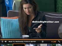 Big-Brother-15-september-4-2013-1056am