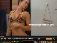 Big-Brother-15-september-4-2013-1214am
