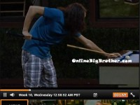 Big-Brother-15-september-4-2013-1am