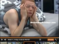 Big-Brother-15-september-5-2013-1235dapdm