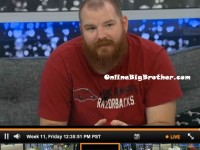 Big-Brother-15-september-5-2013-1235pm