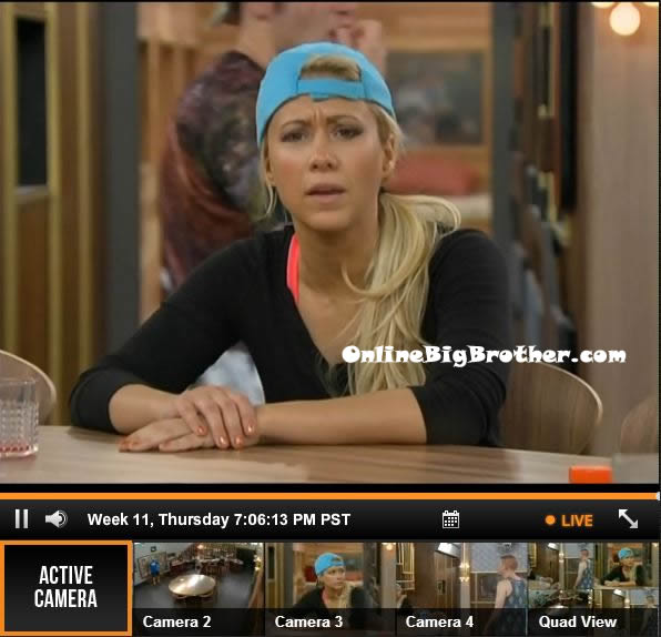 Big-Brother-15-september-5-2013-706pm