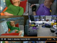 Big-Brother-15-september-7-2013-104pm