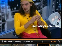 Big-Brother-15-september-7-2013-1256am